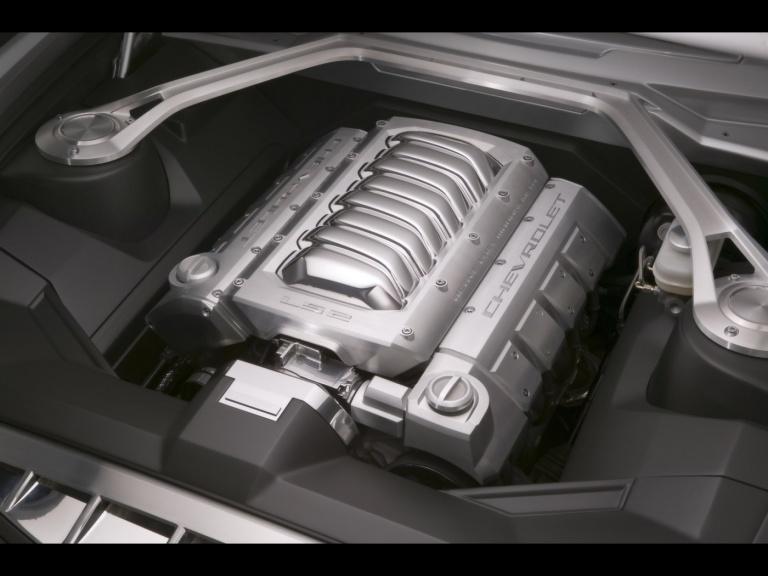 camaro_concept_engine_block-1400x1050