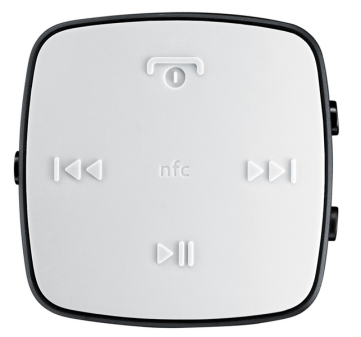 cropped-nokia_bluetooth_stereo_headset_bh_221__euro_2_4___white.png