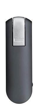 Nokia USB Modem 21M-04