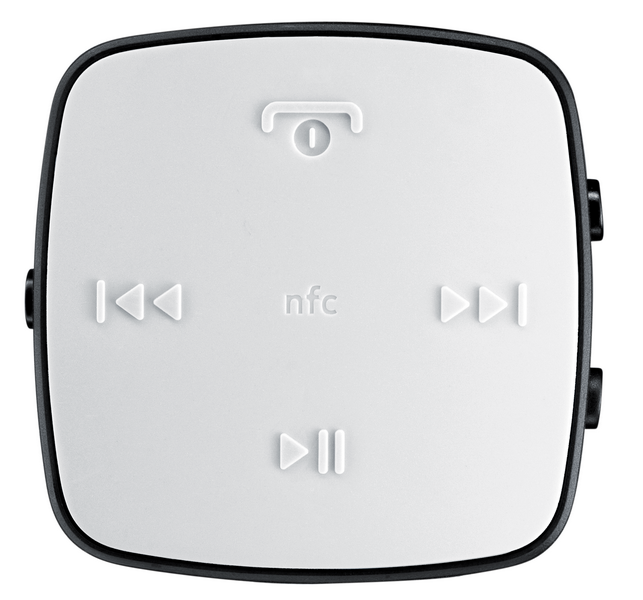 Nokia_Bluetooth_Stereo_Headset_BH_221__Euro_2_4___White