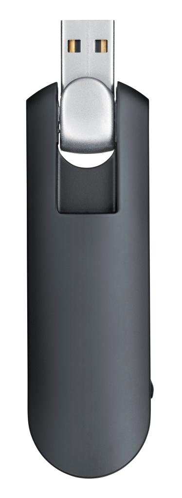 Nokia USB Modem 21M-04_2