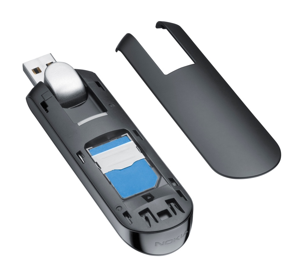 Nokia USB Modem 21M-04_4