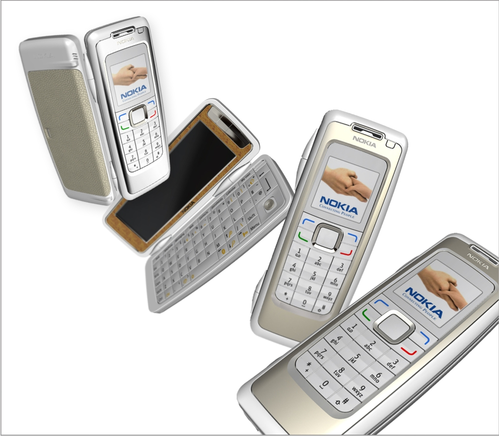 Communicator3