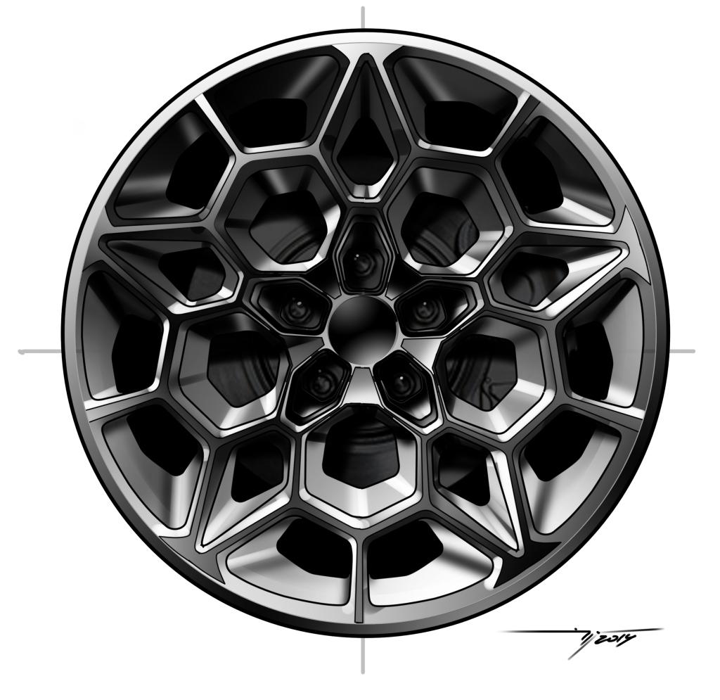 Autodesk VRED Design 2015