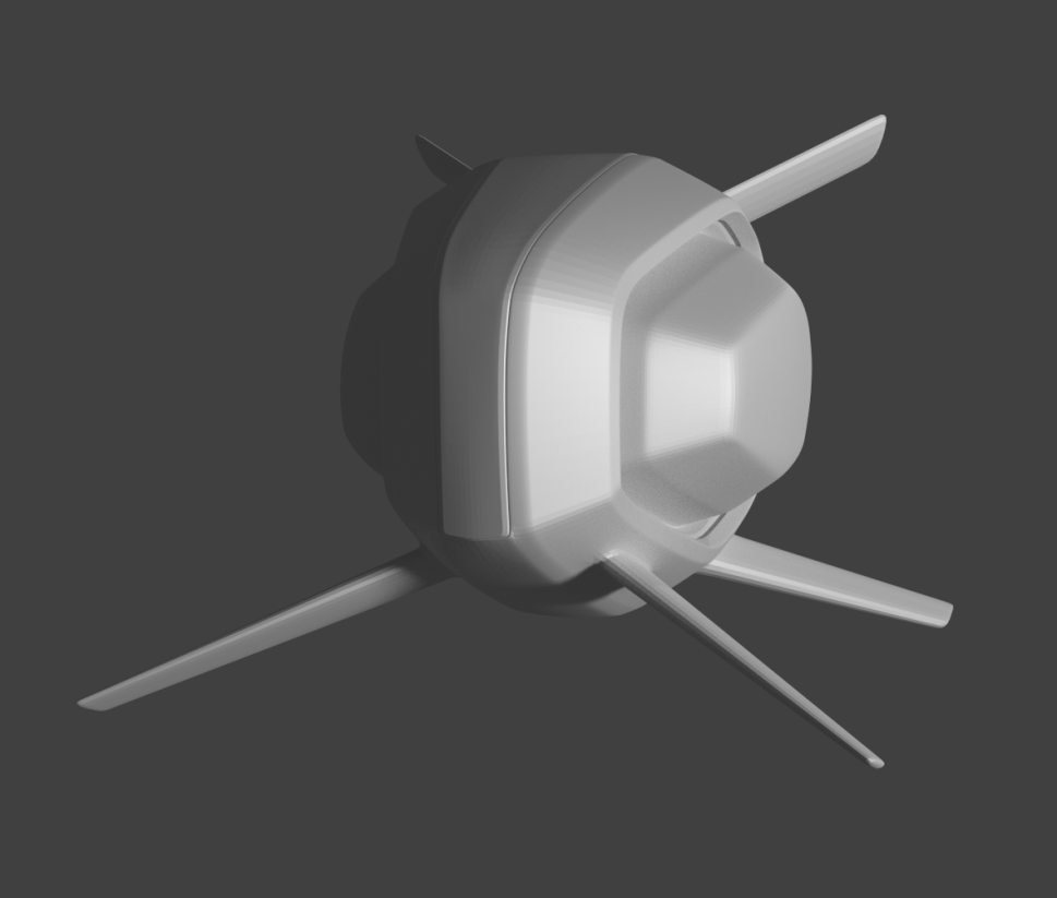 drone1-1