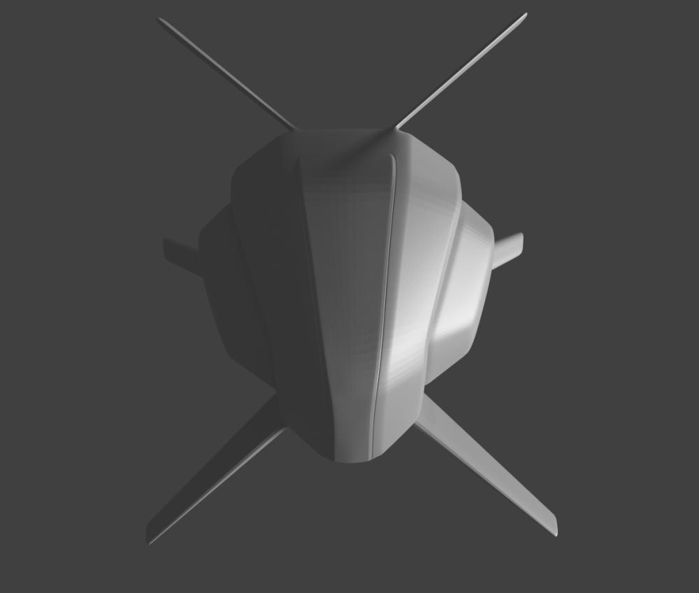 drone2-1