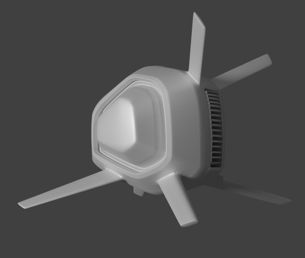 drone4-1