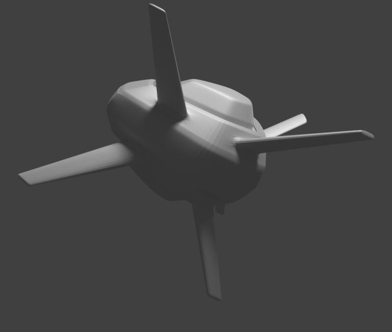 drone5-1