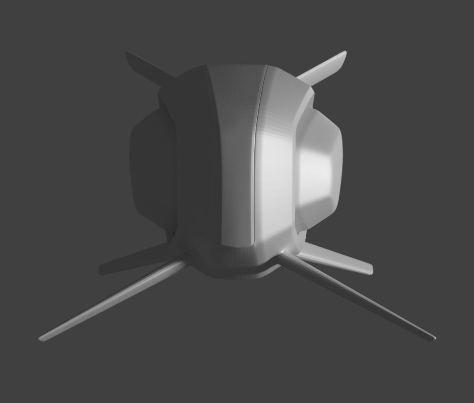 drone6-1