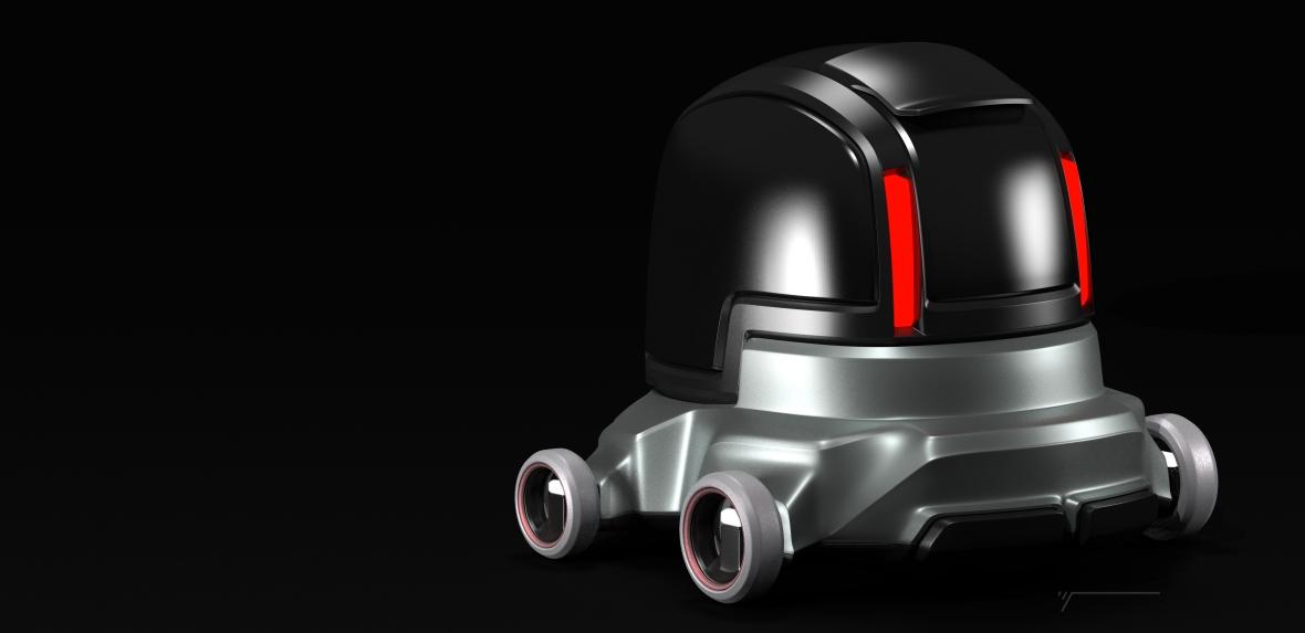 mini car1
