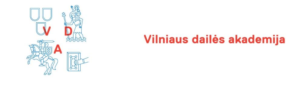 VDA_logo_www
