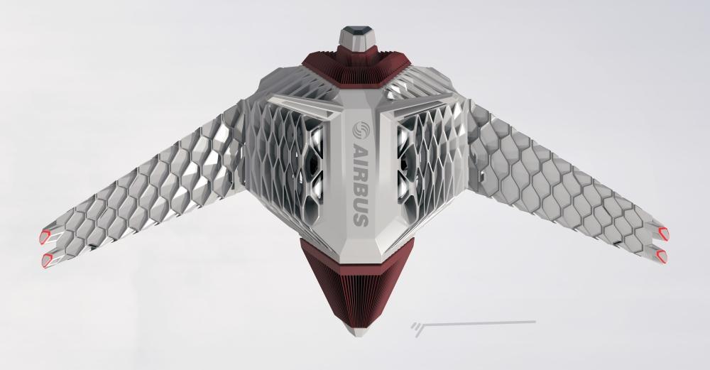 drone new6a