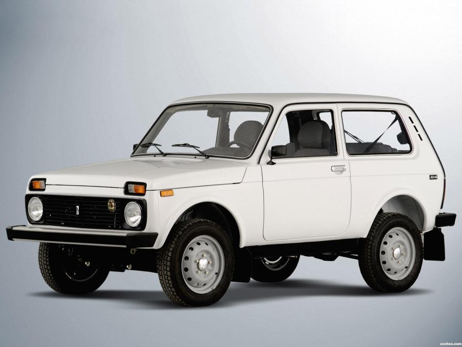 dayz-lada-niva-is-going-to-be-added-in-dayz1
