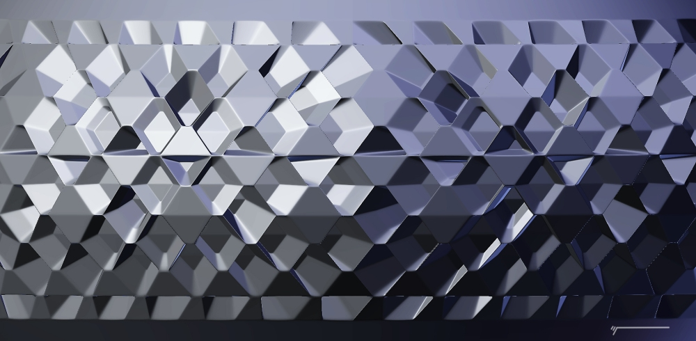 3d-pattern3