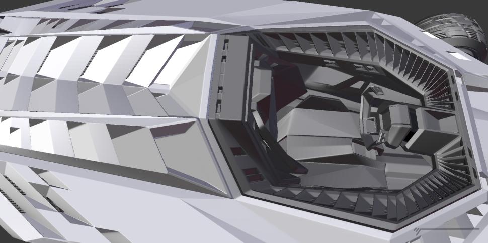 myrsky-interior-shot2