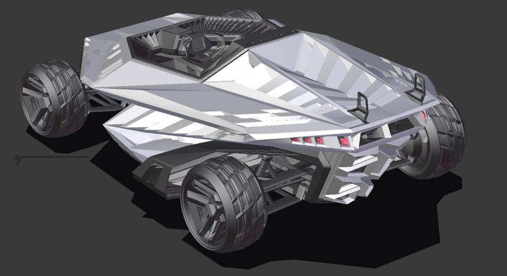myrsky-rear-elevated1